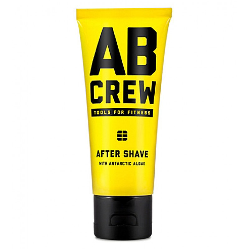 AB CREW HAIR MIN. AFTER SHAVE 70 ML
