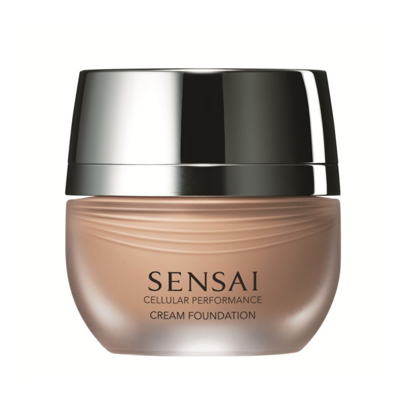 SCP CREAM FOUNDATION 24 30 ML