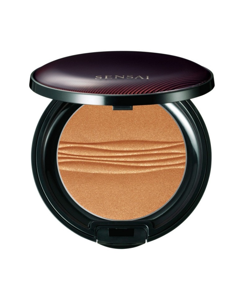 SENSAI BRONZING POWDER BP 01 4,5 G
