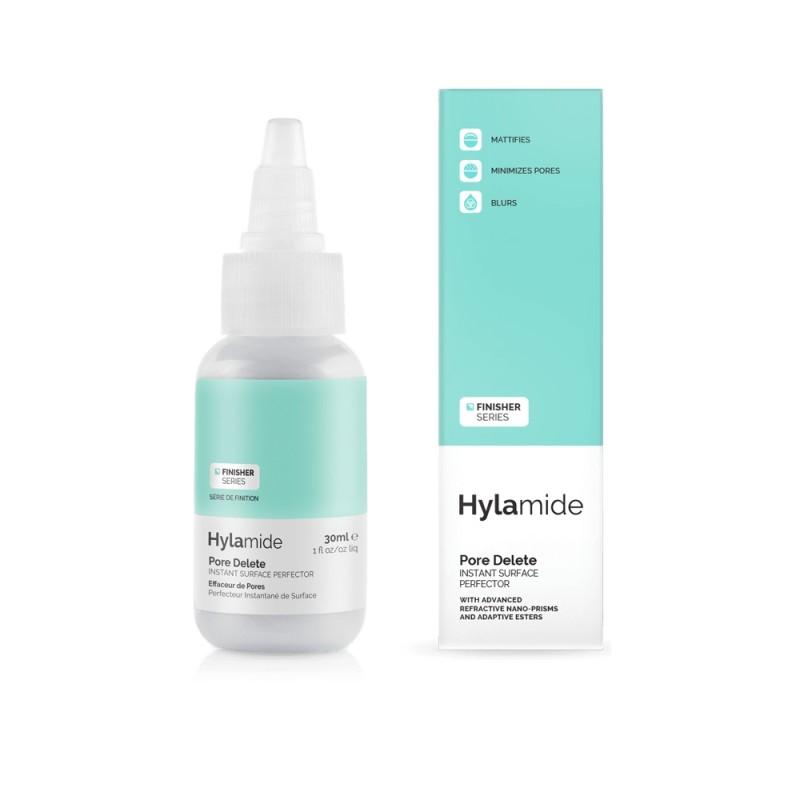 HYLAMIDE PORE DELETE 30 ML