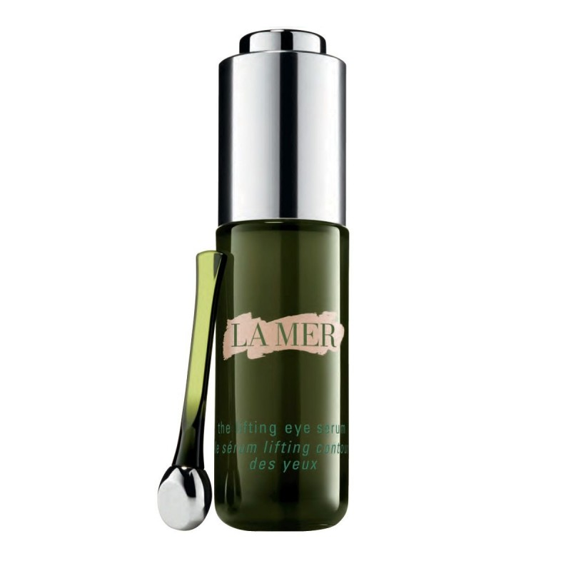 NEW THE LIFTING EYE SERUM 15 ML