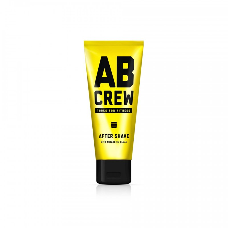 AB CREW AFTER SHAVE 70 ML