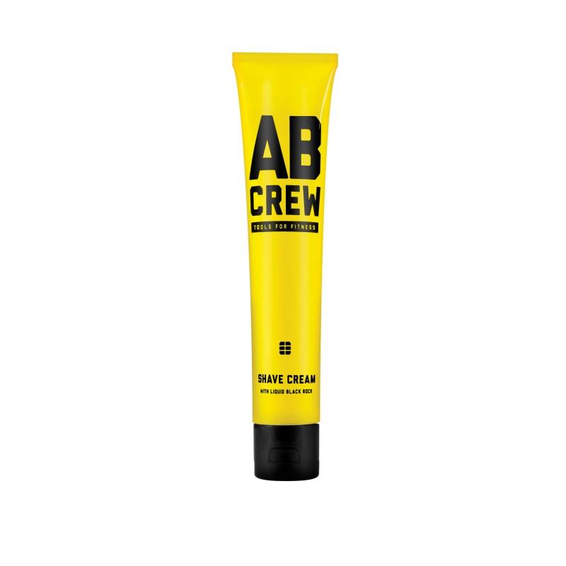 AB CREW SHAVE CREAM 120 ML