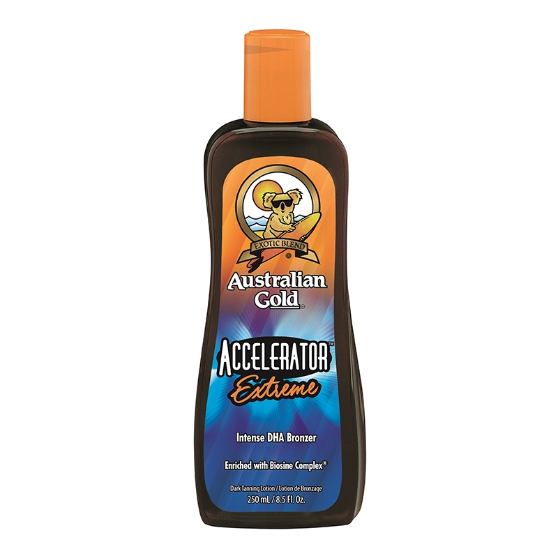 ACCELERATOR EXTREME 250 ML