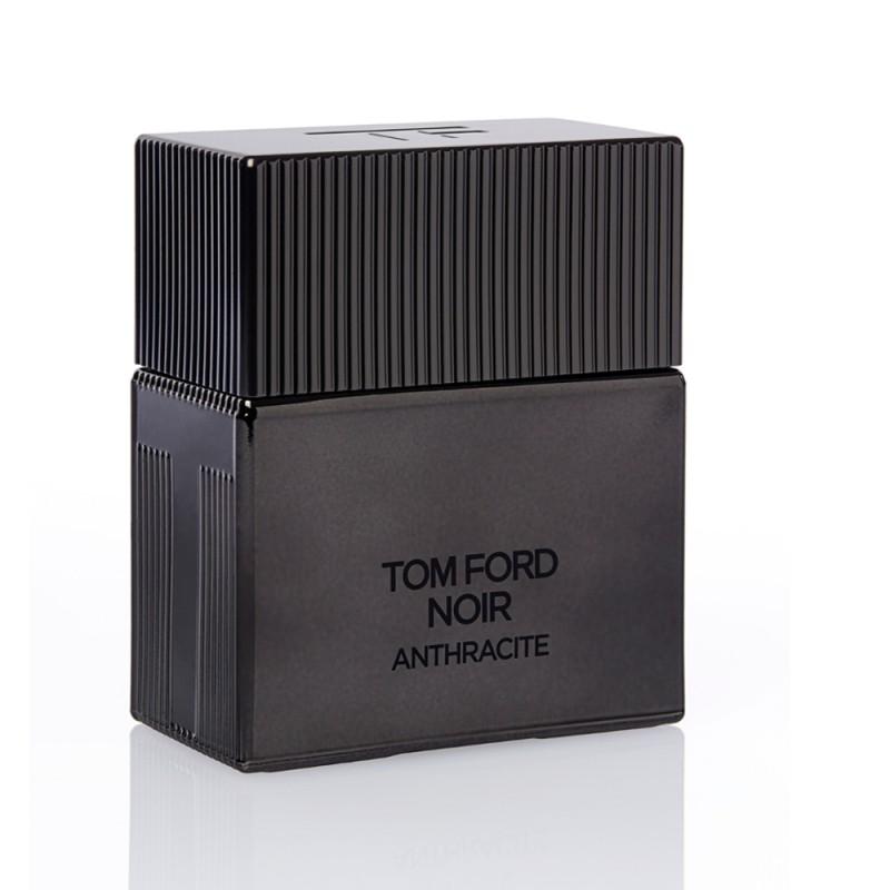 TOM FORD NOIR ANTRACITE 50ML