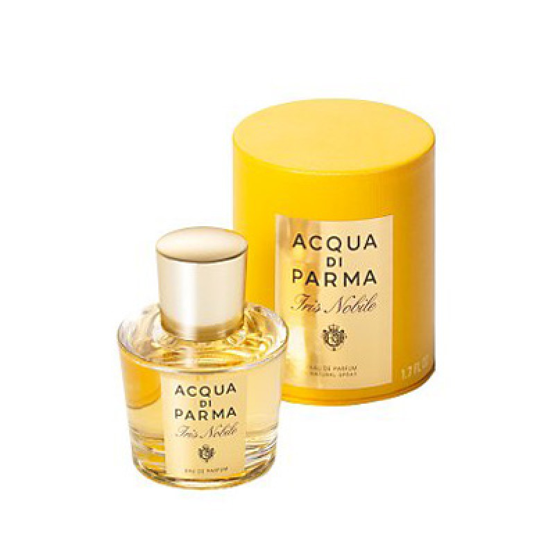 ACQUA DI PARMA IRIS NOB EDP 100ML
