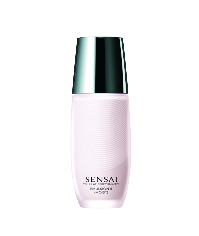 SENSAI CELLULARE PERFORMANCE EMULSION II 100 ML