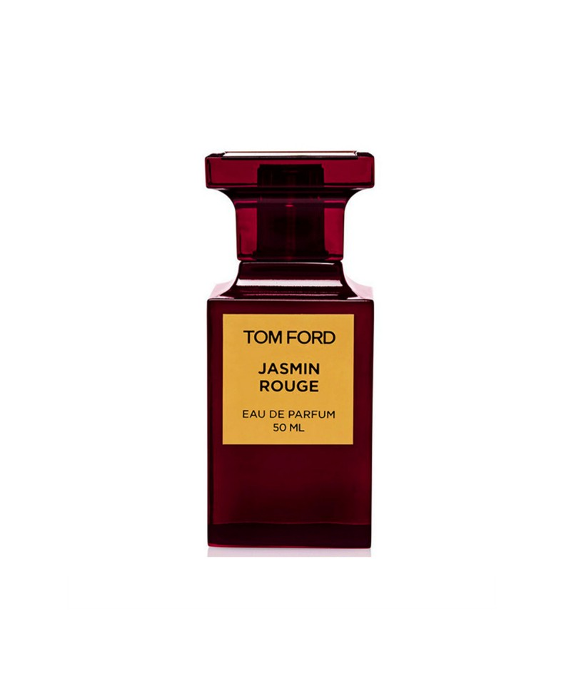 TOM FORD JASMINE ROUGE EDP 50ML