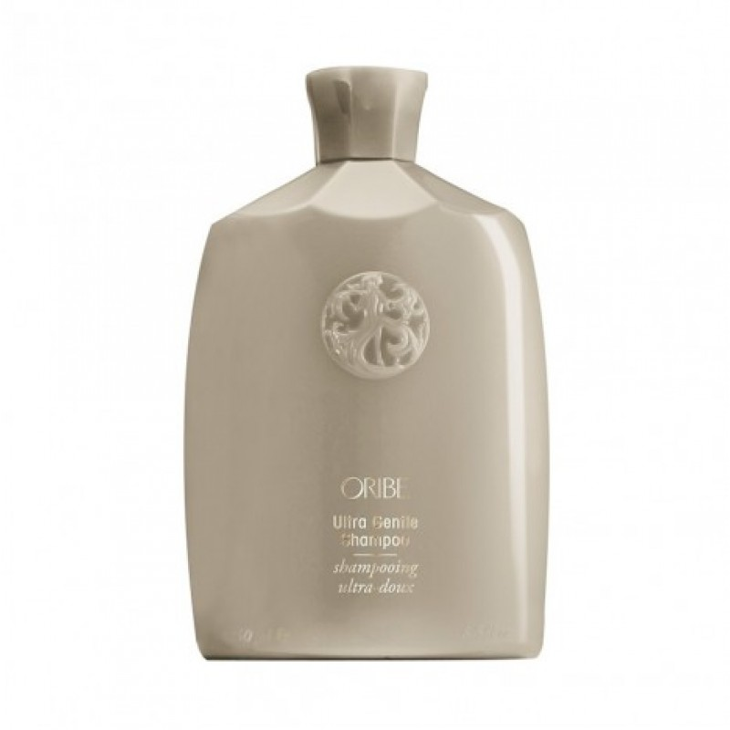 ORIBE ULTRA GENTLE SHAMPOO 250ML