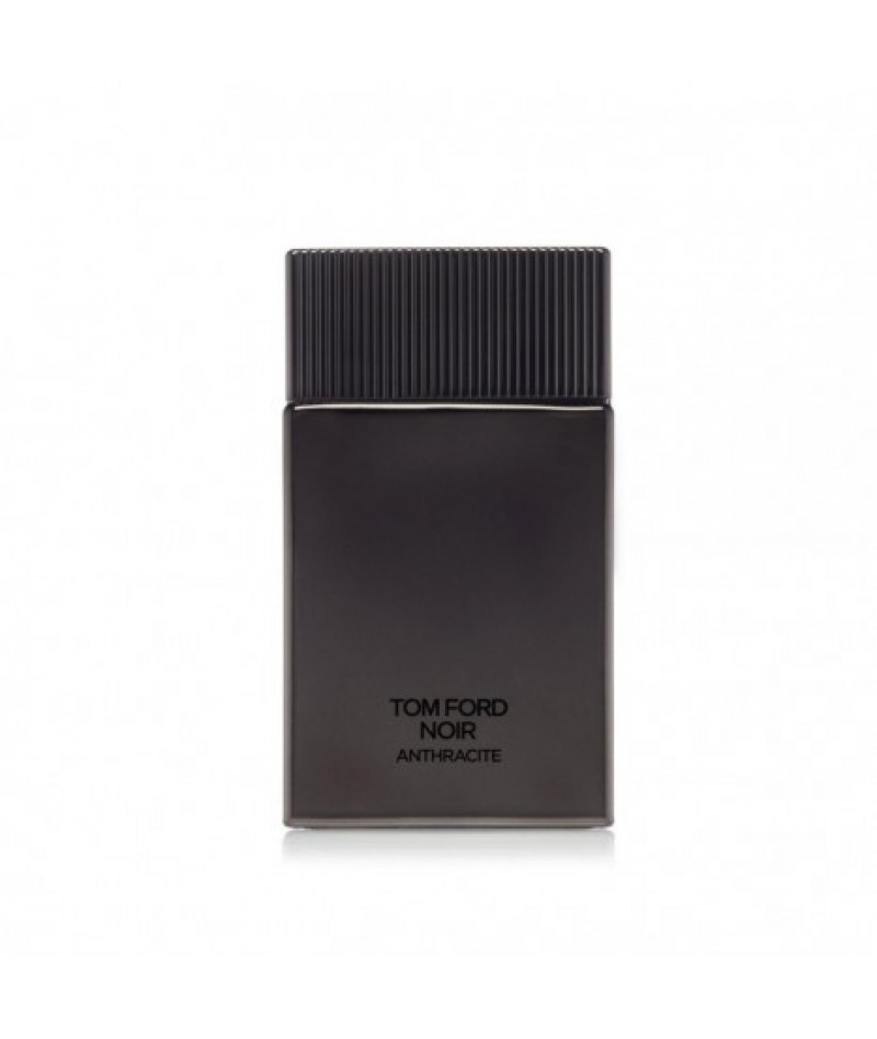 TOM FORD NOIR ANTRACITE 100ML