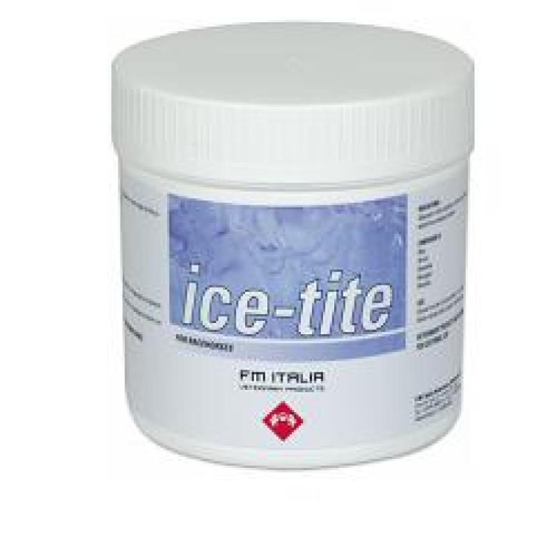ICE TITE 1000G