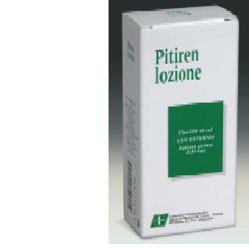 PITIREN LOZIONE 50 ML