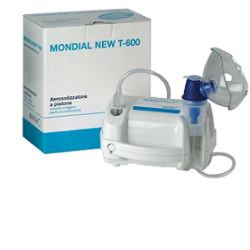 AEROSOL ALVITA MONDIAL NEW T 600