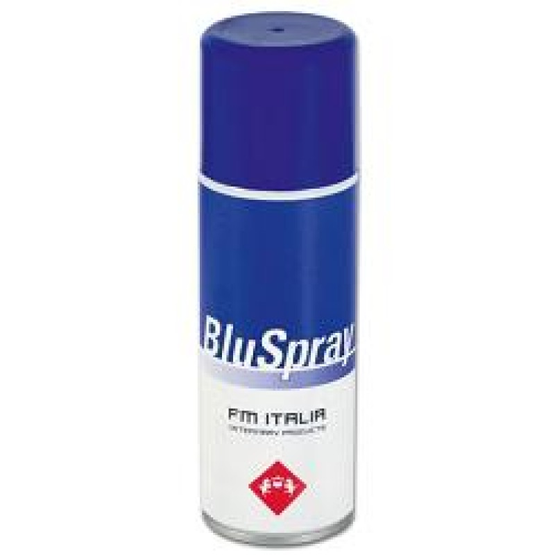 BLUSPRAY 200ML