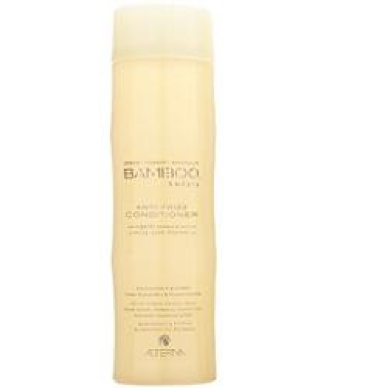 BAMBOO SMOOTH CONDITIONER  250 ML