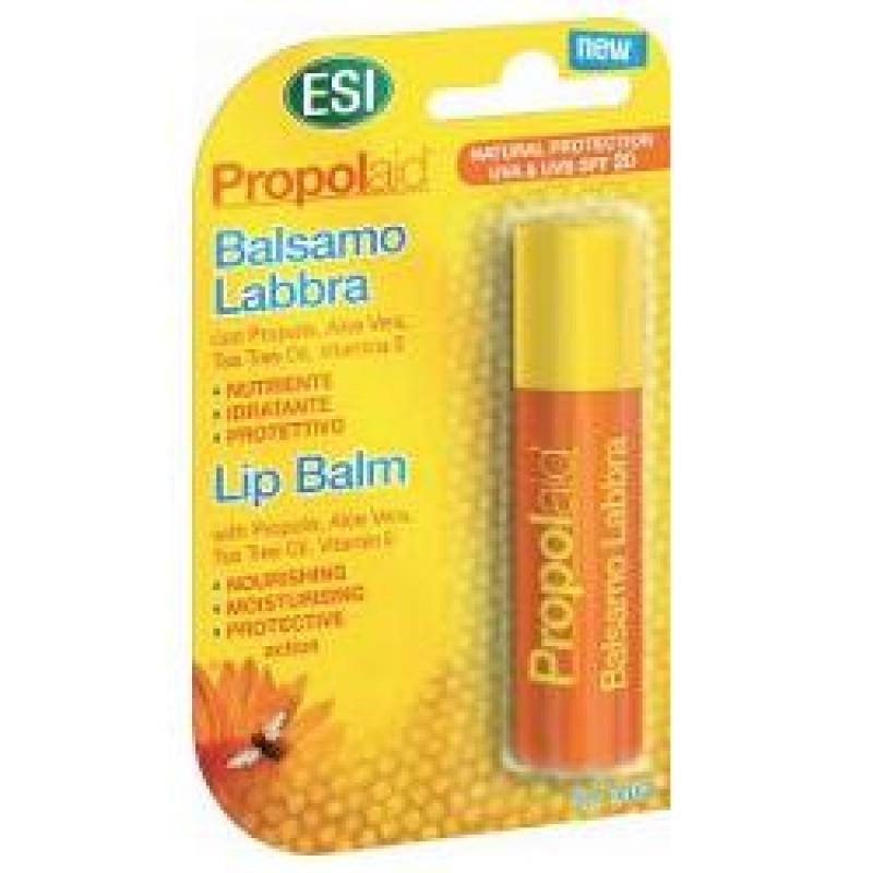 PROPOLAID STICK LABBRA SPF 20 5,7 G