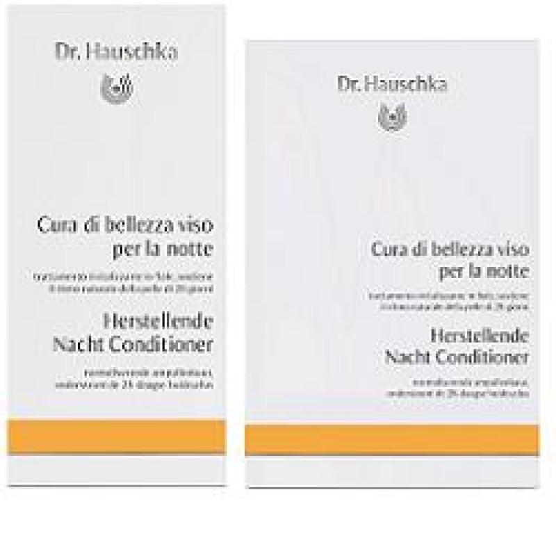 DR HAUSCHKA CURA BELLEZ NTT1 MLX50