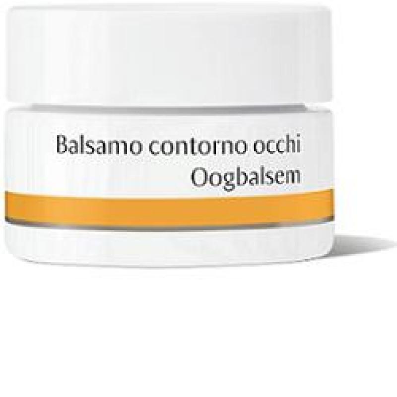 DR HAUSCHKA BALS CONT OCCHI 10 ML
