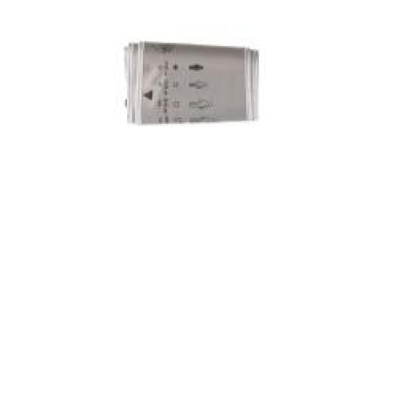 BRACCIALE MISURATORE DI PRESSIONE MICROLIFE SS-1722 MORBIDO TAGLIA S 17-22 CM