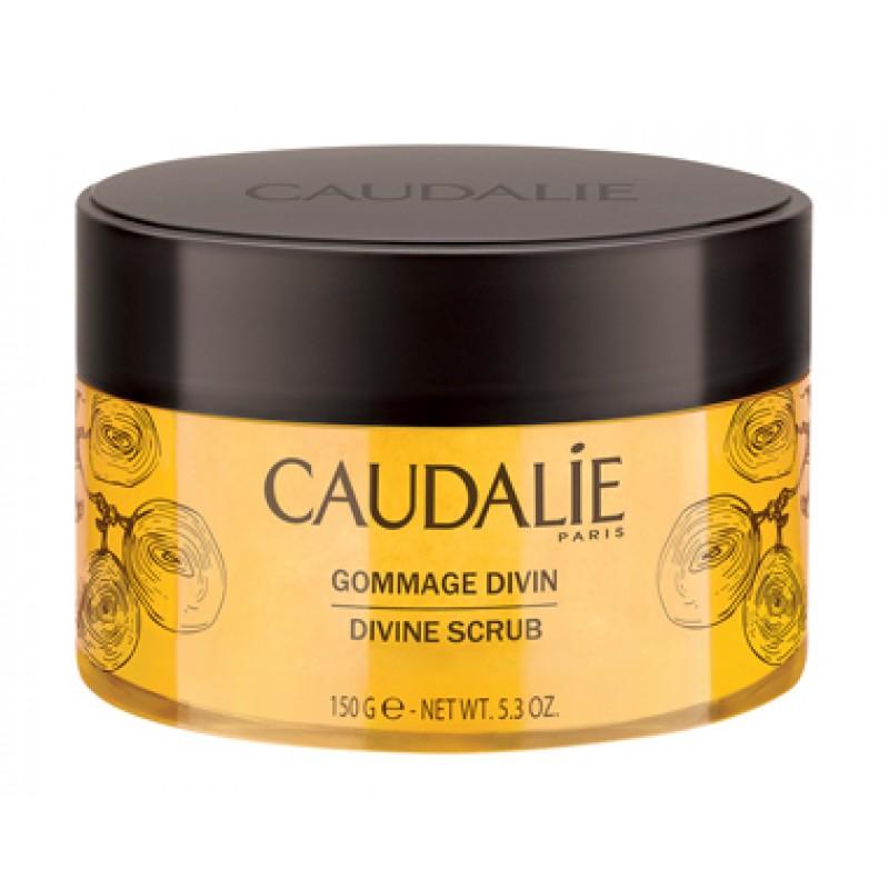 CAUDALIE GOMMAGE DIVINO 150 G
