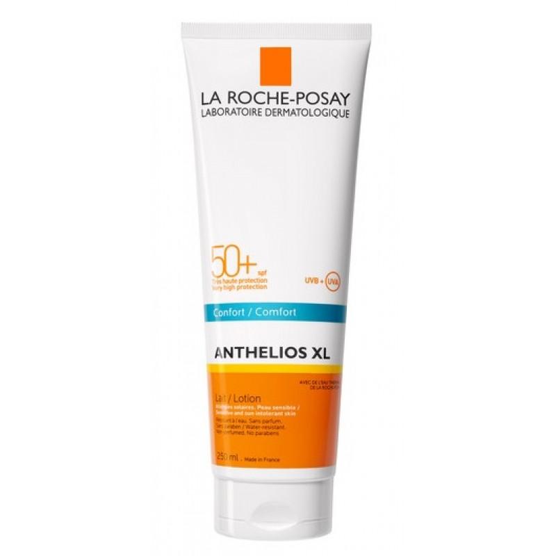 ANTHELIOS LATTE SPF50+ 250 ML