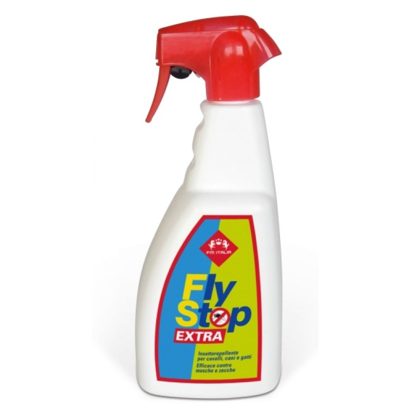 FLY STOP EXTRA 750 ML