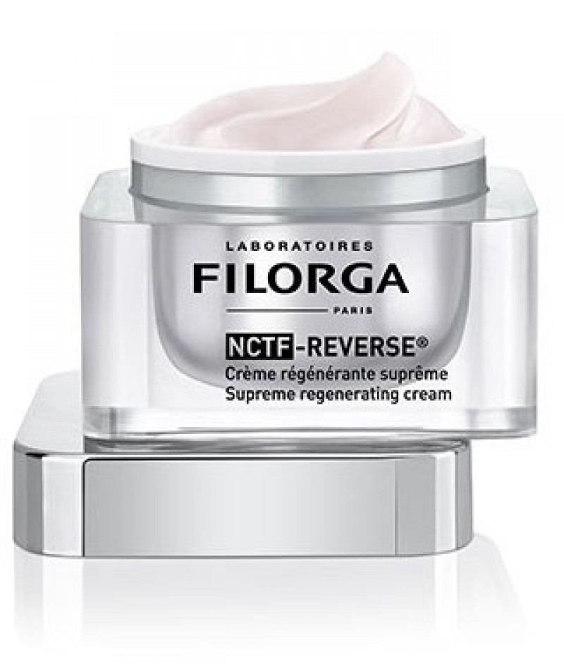 FILORGA NCTF REVERSE 50 ML
