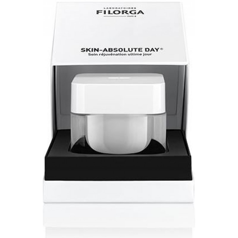 FILORGA SKIN ABSOLUTE DAY 50 ML