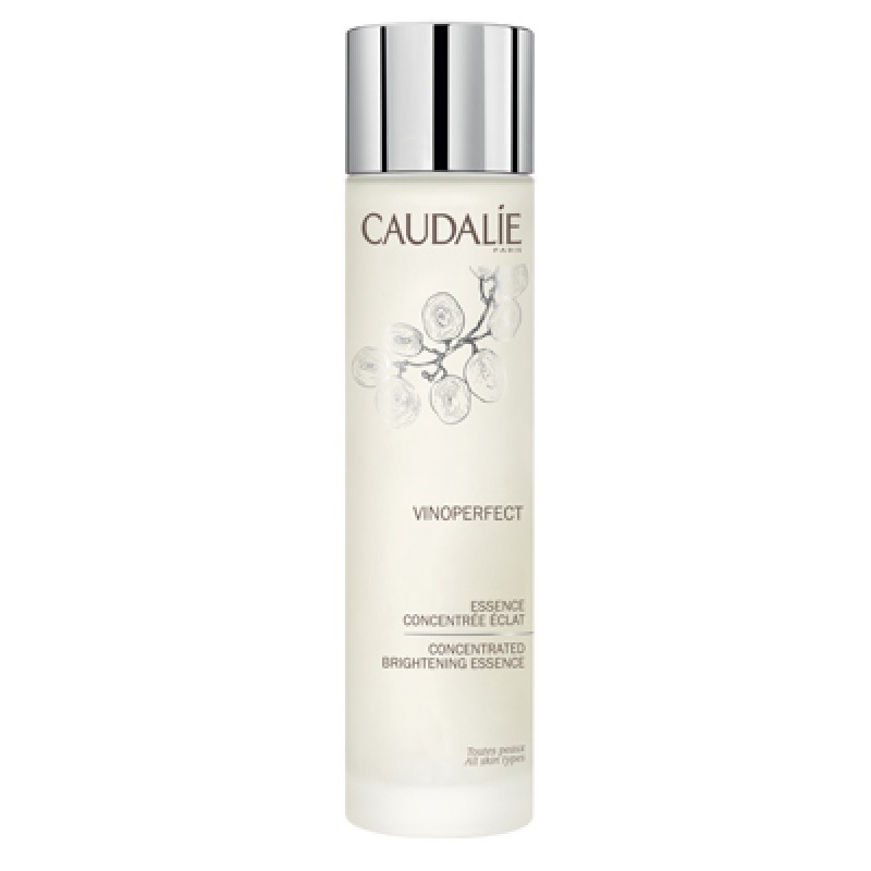 CAUDALIE ESSENZA DI LUMINOSITA' VINOPERFECT 150 ML