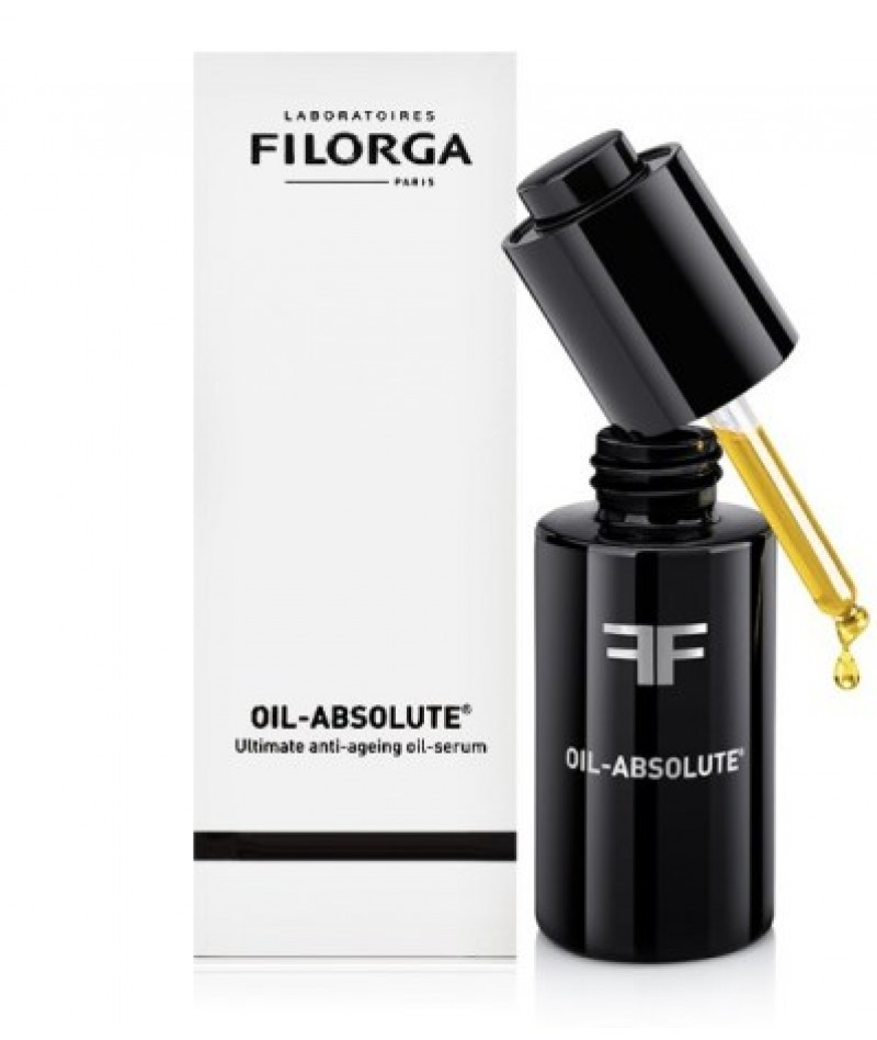 FILORGA OIL ABSOLUTE 30 ML