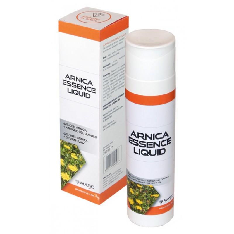 ARNICA ESSENCE LIQUID 250 ML