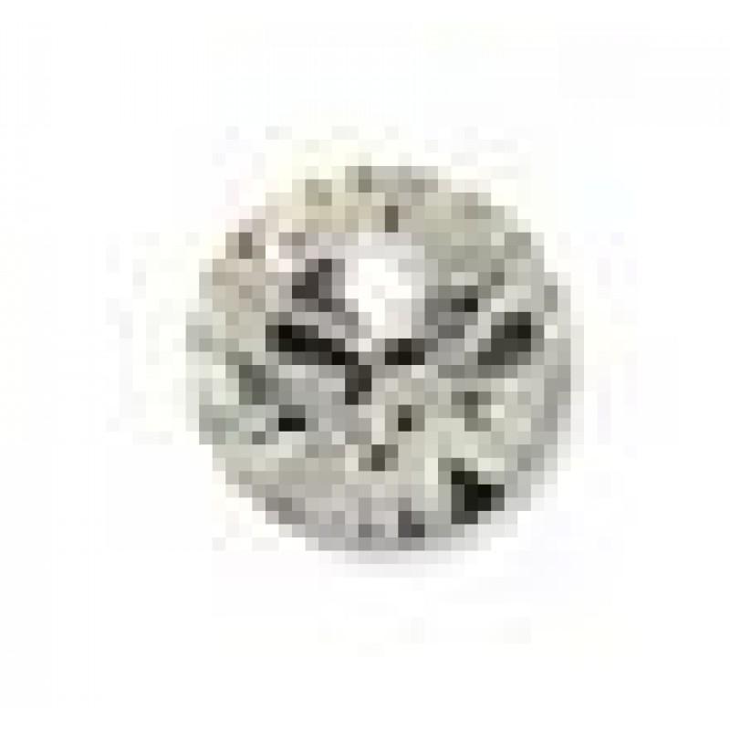 BIOJOUX 3050 CRISTALLO 5 MM