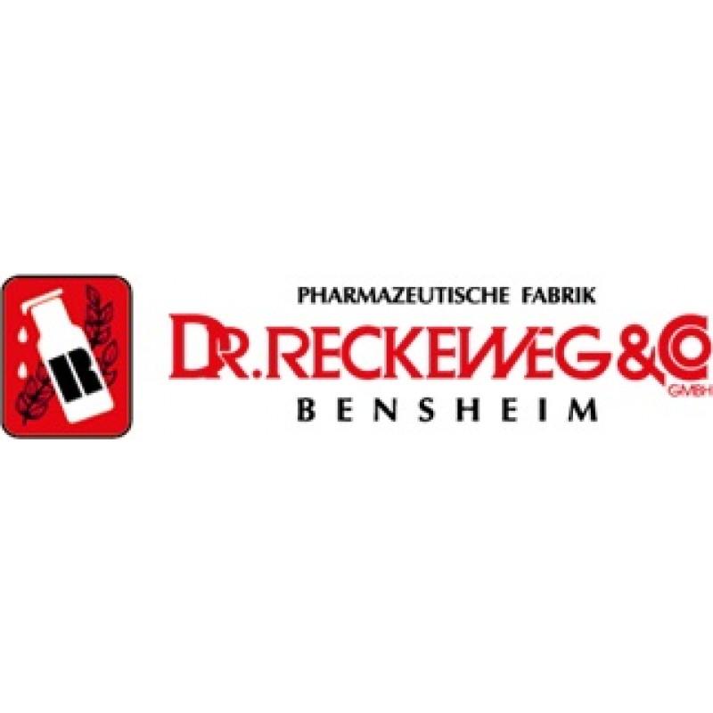 RECKEWEG R18 GOCCE 22ML