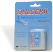 Image of DULCERIL 150 COMPRESSE