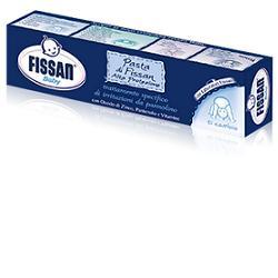 Image of FISSAN PASTA AP 100ML NEW 8004020203597