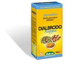 Image of DIALBRODO KAPPA 250 G 8003802071300