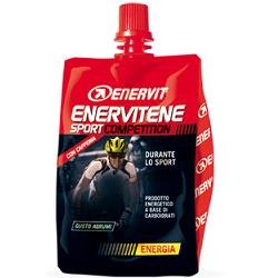 Image of ENERVITENE COMPETITION CHEERPACK AGRUMI 1 PEZZO 80483922