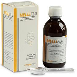 Image of MELLIFLU 150 ML 8028096001383