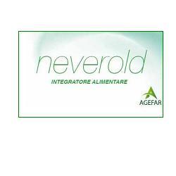 Image of NEVEROLD 30 COMPRESSE