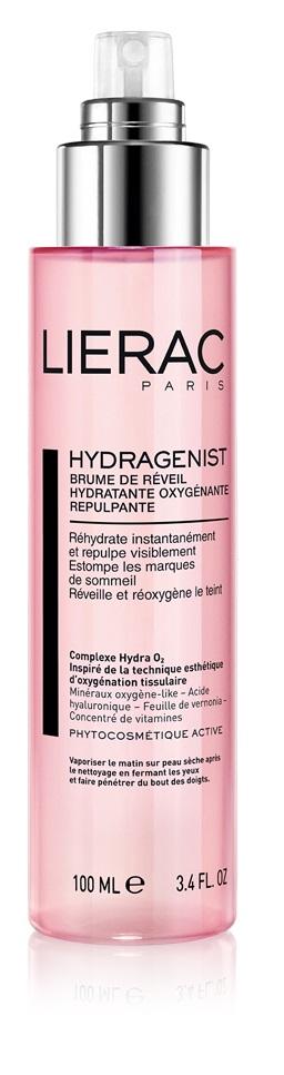 Image of HYDRAGENIST ACQUA ENERGIZZANTE IDRATANTE 100 ML 3508240001186