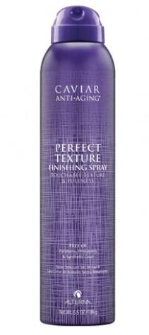 Image of CAVIAR PERFECT TEXTURE FINISHING SPRAY 0873509022268