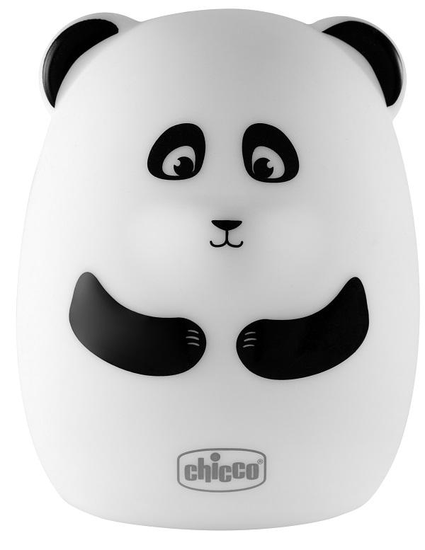 farmavillage.it chicco luce panda ricaricabile